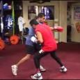 Techniques de boxe anglaise qui montrent les différents styles que l'on peut utiliser contre un adversaire.