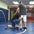 Très bonne vidéo montrant une foule de détails concernant le single leg takedown de la lutte libre.