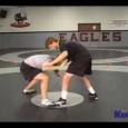 On connait le single leg takedown classique mais un peu moins la version qui attaque la jambe beaucoup plus bas.