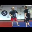 Voici quelques amené au sol de judo incorporées dans une optique MMA