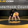 Comment contrer un underhook simplement, c'est ce que cette vidéo nous montre.