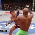 Vidéo complète de l'UFC 152