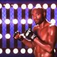 Vidéo de la carte principale de l'événement UFC 153.
