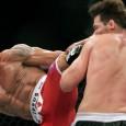 Vidéo entière de l'UFC on FX 7.