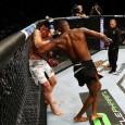 Vidéo de l'UFC 159, tous les combats de la carte principale à voir ici!