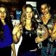Découvrez l'équipe dont Ronda Rousey fait partie, elle se nomme les four horsewomen.